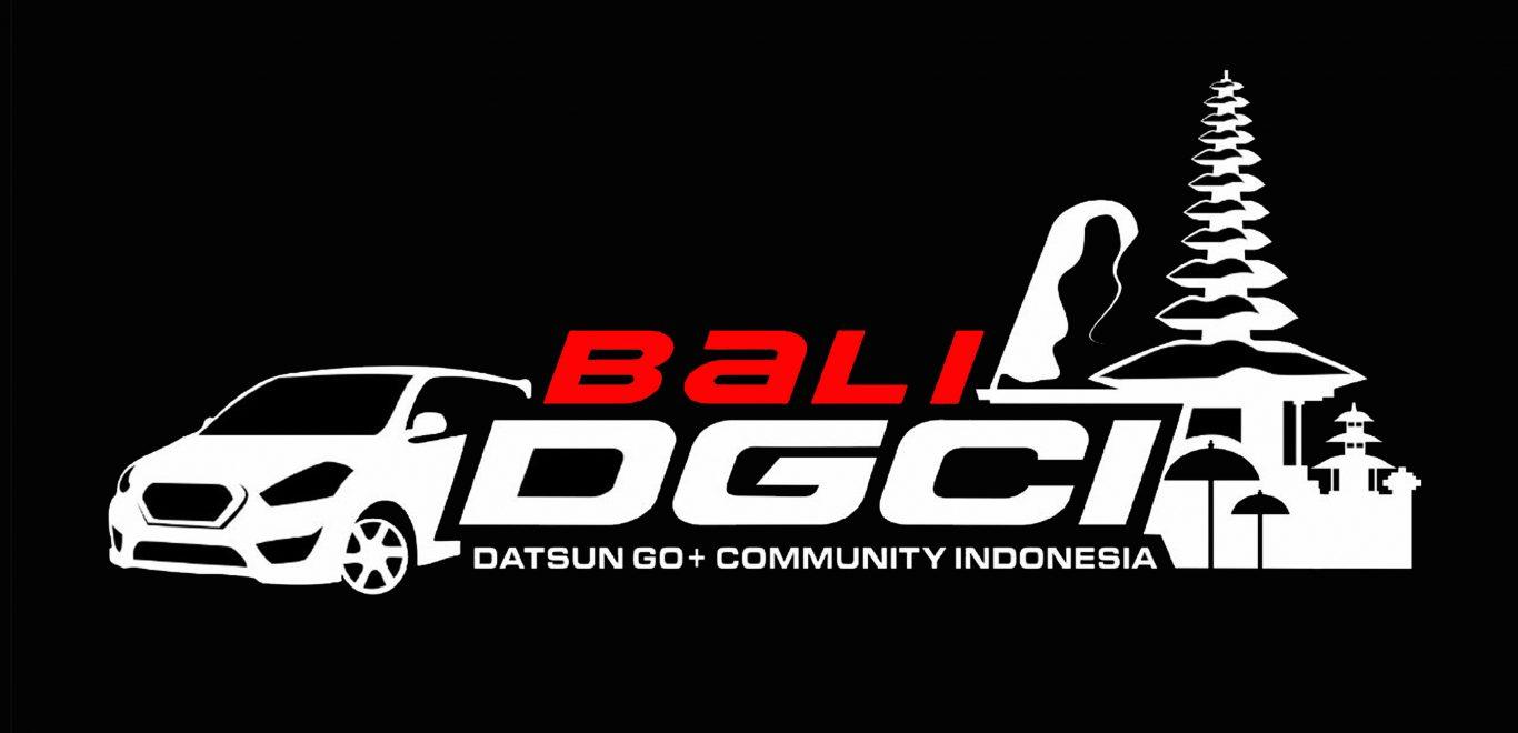 Regional Bali