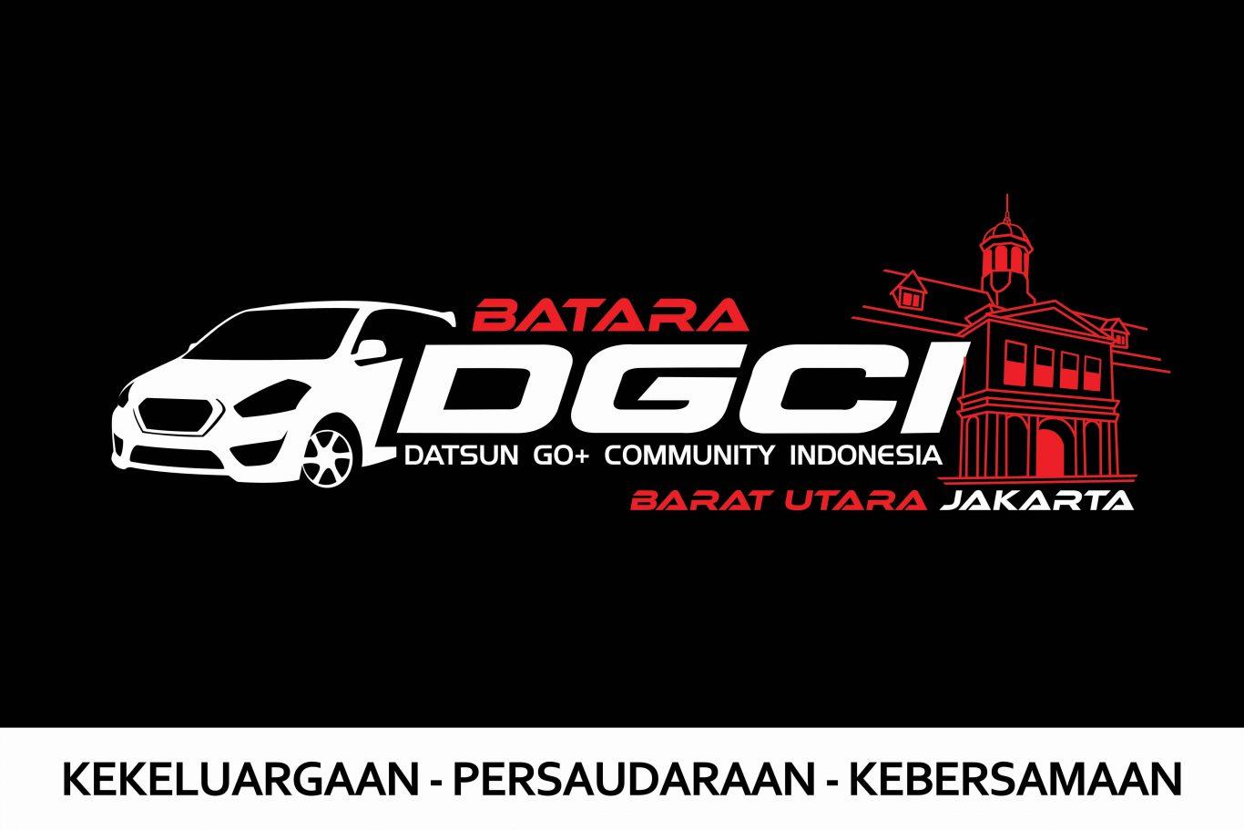 BATARA (Jakarta Barat & Utara)