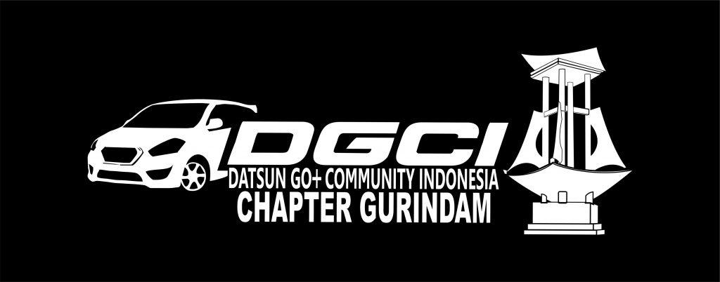 Gurindam (Tanjung Pinang)