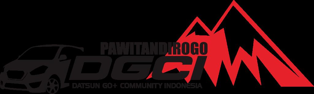 PAWITANDIROGO (Pacitan – Ngawi – Magetan – Madiun – Ponorogo)