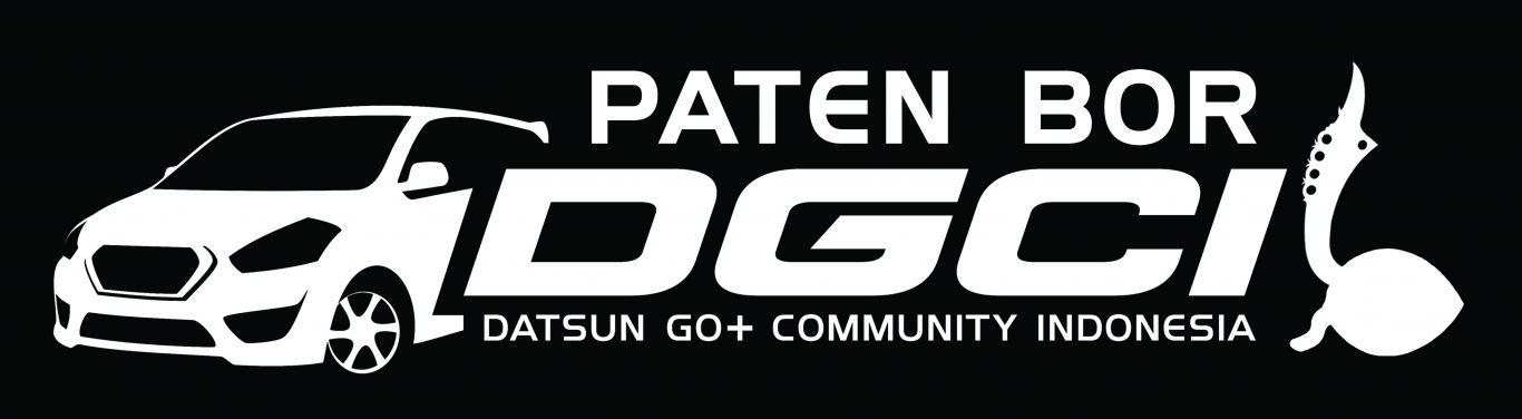 Paten Bor (Kabupaten Bogor)