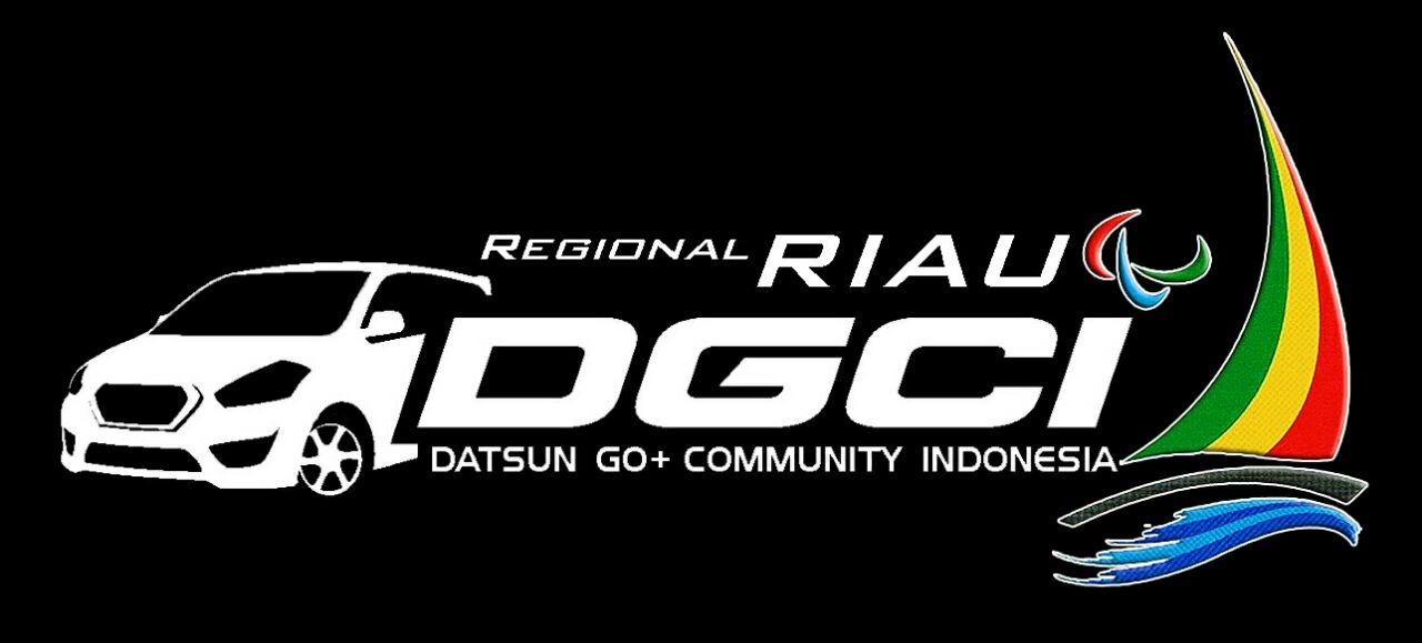Regional Riau