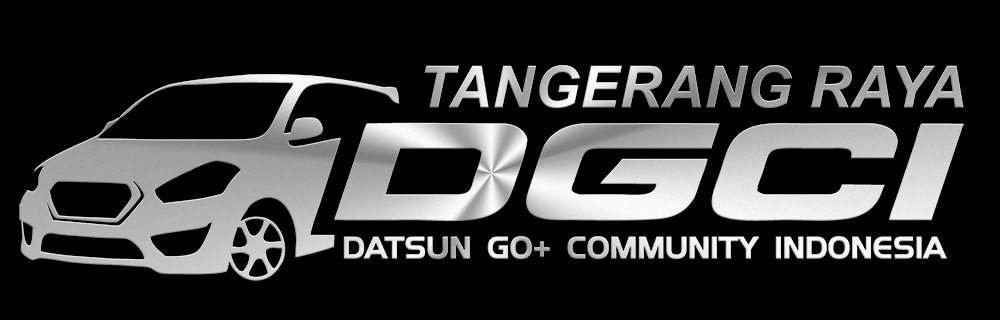 Tangerang Raya
