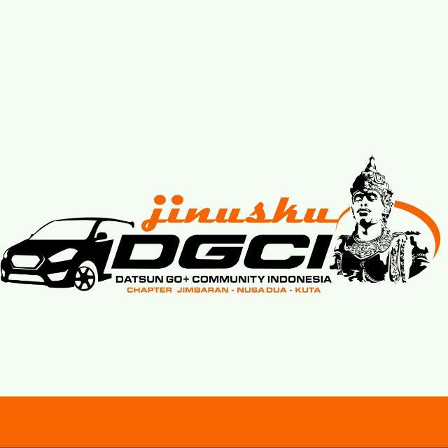 Jinusku (Jimbaran - Nusa Dua - Kuta)