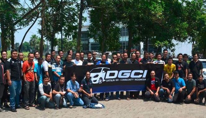 268421_datsun-go--community-indonesia--dgci-_663_382