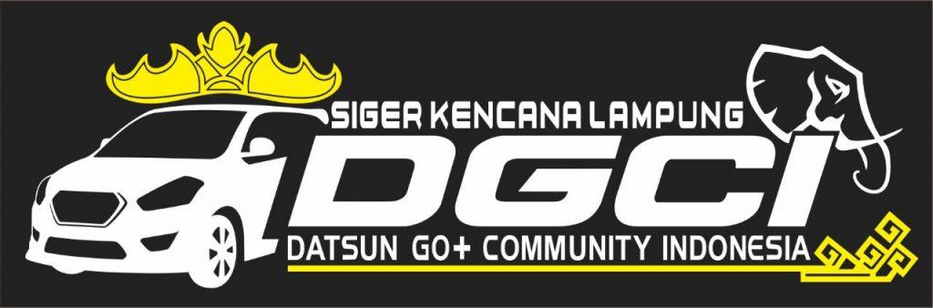 Siger Kencana Lampung